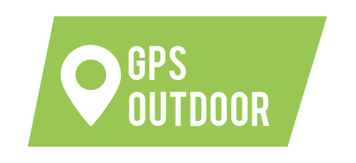 GPS Outdoor
